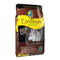 Primitive Natural 12 KG - Earthborn Holistic